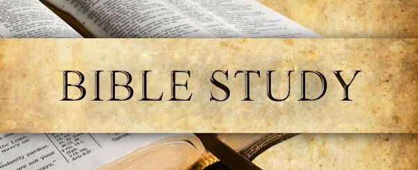 Good Samaritan Institute of Biblical Studies