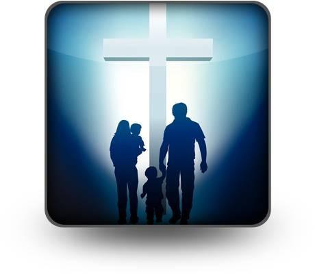 Good Samaritan Worship Services