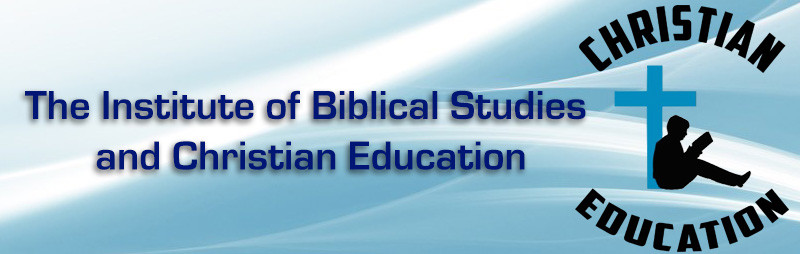 Good Samaritan Institute of Biblical Studies
